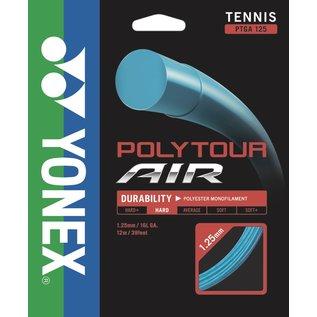 Yonex Poly Tour Air 125 16L
