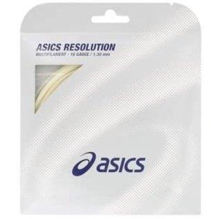Asics Asics Resolution Multi 16g