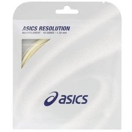 Asics Resolution Multi 17g