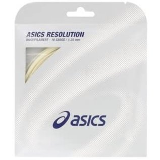 Asics Asics Resolution Multi 17g