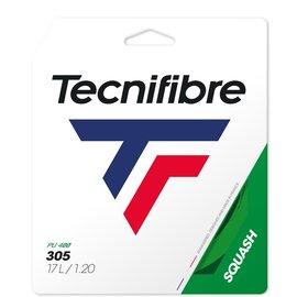 Tecnifibre 305 Green
