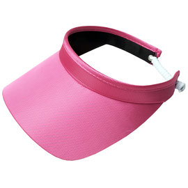 GLOVE IT GLOVE IT - COIL VISOR PINK