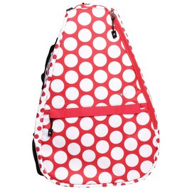 GLOVE IT TA DOT Tennis Backpack