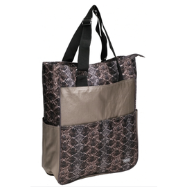 GLOVE IT GLOVE IT - DIAMONDBACK TOTE
