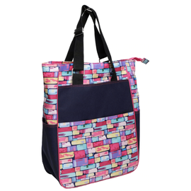 GLOVE IT GLOVE IT - TILE FUSION TOTE