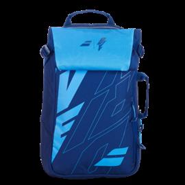 Babolat Babolat Pure Drive Backpack Blue