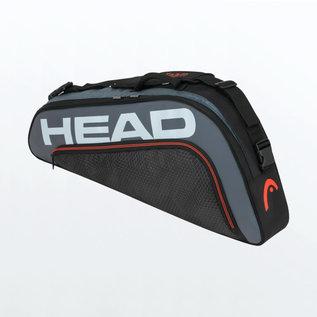 Head Tour Team 3R Pro