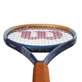 Wilson Clash 100 French Open Edition