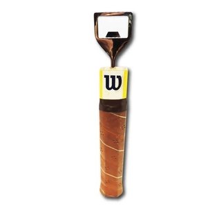 Racquet Inc. RI-Bottle Opener Wooden
