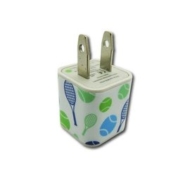 Racquet Inc. RI-Tennis USB Adaptor Plug