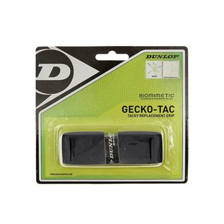 Dunlop Gecko Tac Replacement Grip
