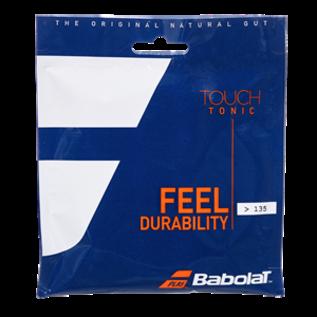Babolat Babolat Touch Tonic