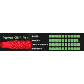 Ashaway PowerKill Pro 16g 1.30