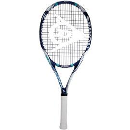 Dunlop CS 8.0 White/Blue