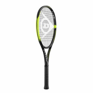 Dunlop SX 300 Tour Black/Yellow