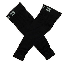 Zensah Ultra Compression Arm Sleeves