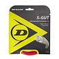 Dunlop S Gut