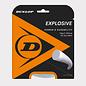 Dunlop Explosive Power 16g