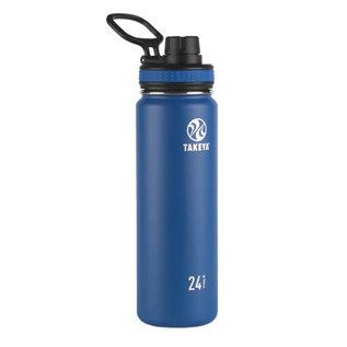 TAKEYA Takeya-Originals Sport Bottle - 24oz.