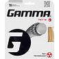 Gamma TNT2 16g