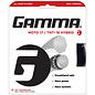 Gamma Moto / TNT Hybrid