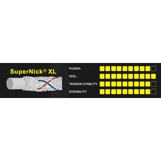 Ashaway Ashaway SuperNick XL 17g