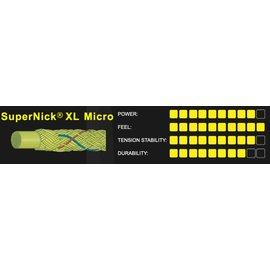 Ashaway SuperNick XL Micro 18g