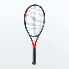 Head Radical PWR Graphene 360