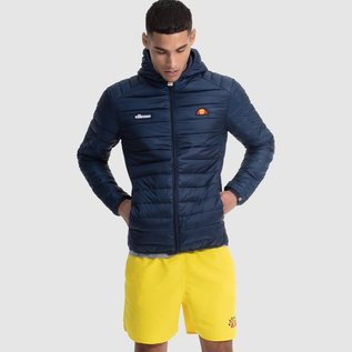 Ellesse Ellesse-Lombardy Padded Jacket
