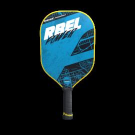 Babolat Paddle RBEL Power