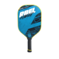 Babolat Paddle RBEL Power