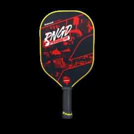 Babolat Paddle RNGD Power