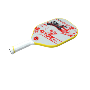 Babolat Paddle RNGD Touch