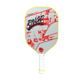 Babolat Paddle RNGD Touch