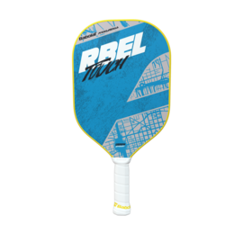 Babolat Paddle RBEL Touch