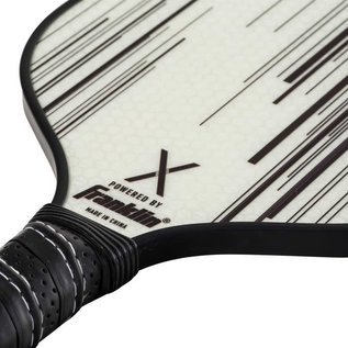Franklin Sports Inc. Franklin-X 1000 Paddle White