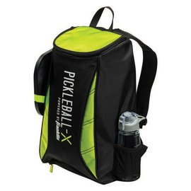 Franklin Sports Inc. Franklin Pickleball Deluxe Competition Bag
