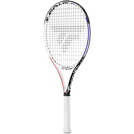 Tecnifibre TFIGHT RS 295