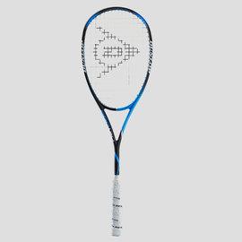 Dunlop Precision Pro 130 BioFibre Blue/Navy