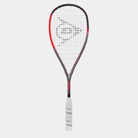 Dunlop Hyperfibre XT Revelation Pro Lite Grey/Red