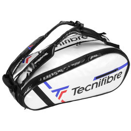 Tecnifibre Tour Endurance RS 12R