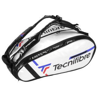 Tecnifibre Tour Endurance RS 12R