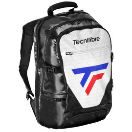Tecnifibre Tecnifibre Endurance RS Backpack