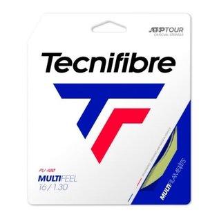 Tecnifibre Multifeel