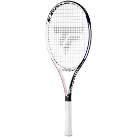 Tecnifibre TFIGHT RS 315