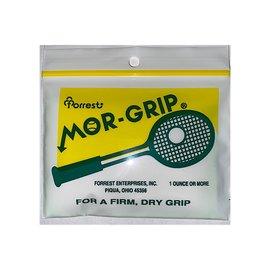 Forrest Mor-Grip Rosin Bag