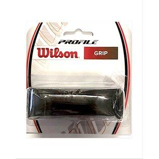 Wilson Profile Grip