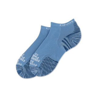 Thorlo Thorlo Experia Sock