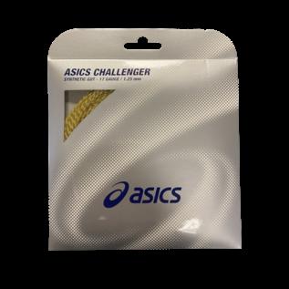 Asics Challenger