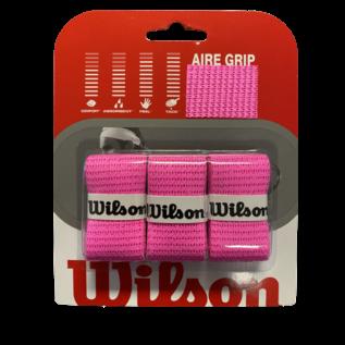 Wilson Aire Grip